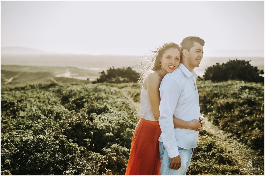 book-pre-casamento-noivos-fotos-de-casal-pre-wedding-guarda-do-embau-laguna-sc-fotografo-samuel-smith-26