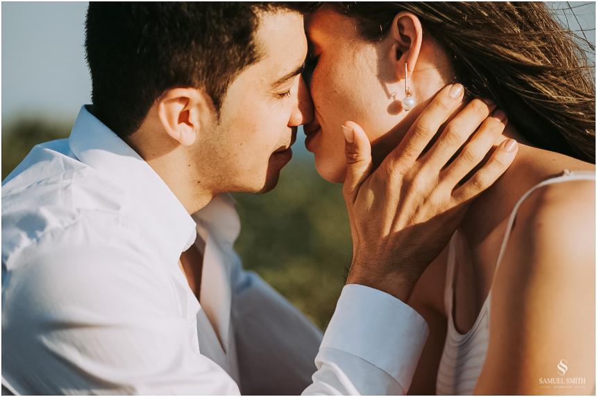 book-pre-casamento-noivos-fotos-de-casal-pre-wedding-guarda-do-embau-laguna-sc-fotografo-samuel-smith-27