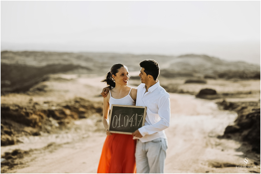 book-pre-casamento-noivos-fotos-de-casal-pre-wedding-guarda-do-embau-laguna-sc-fotografo-samuel-smith-28
