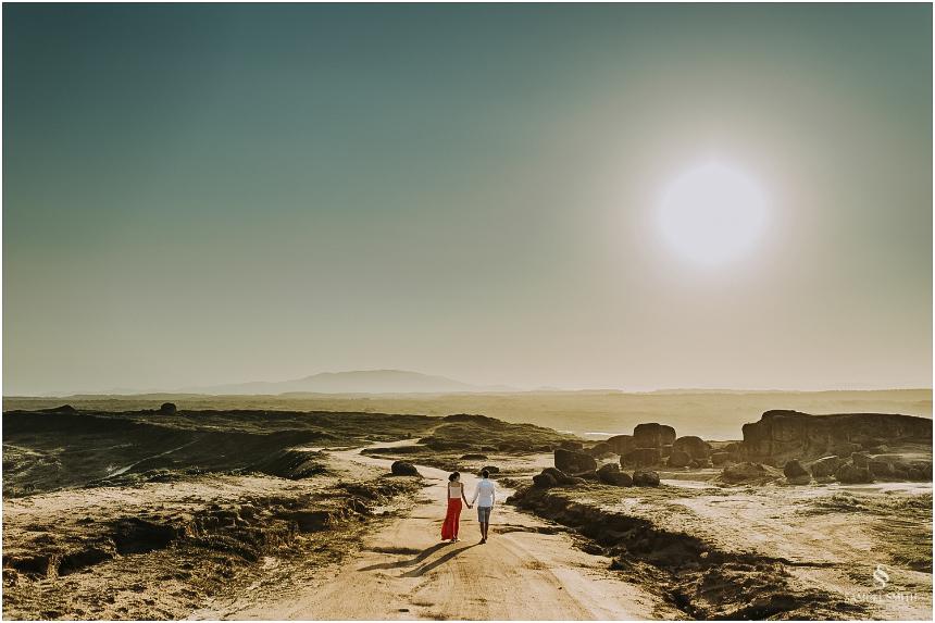 book-pre-casamento-noivos-fotos-de-casal-pre-wedding-guarda-do-embau-laguna-sc-fotografo-samuel-smith-29