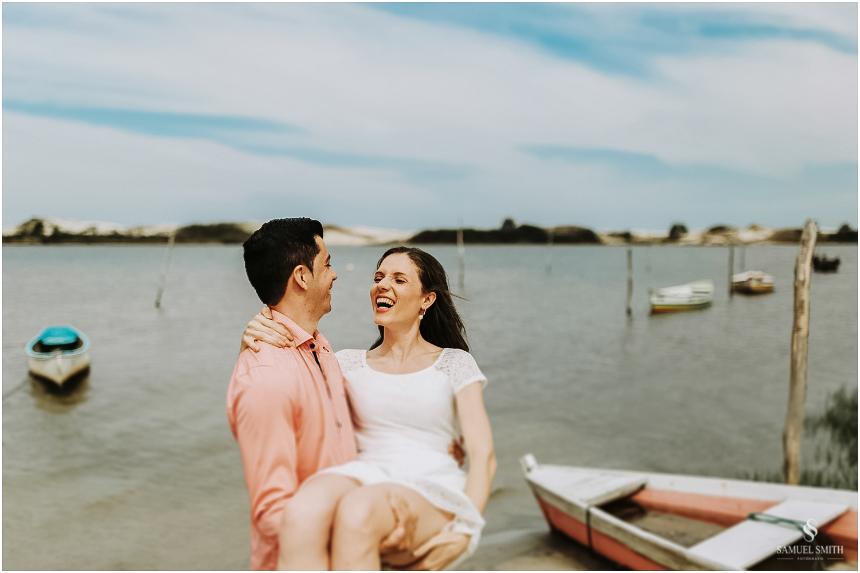 book-pre-casamento-noivos-fotos-de-casal-pre-wedding-guarda-do-embau-laguna-sc-fotografo-samuel-smith-3