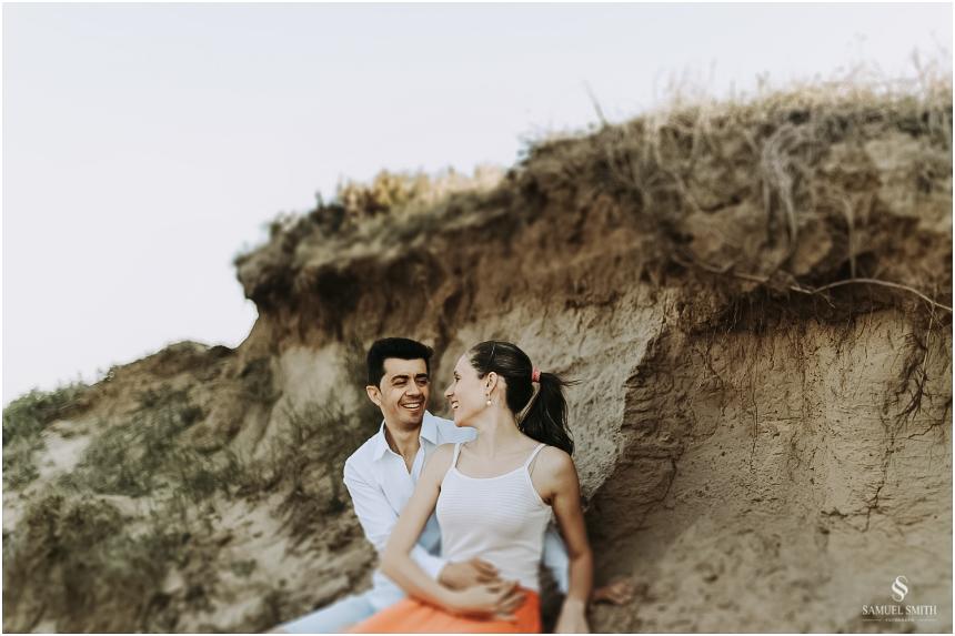 book-pre-casamento-noivos-fotos-de-casal-pre-wedding-guarda-do-embau-laguna-sc-fotografo-samuel-smith-30