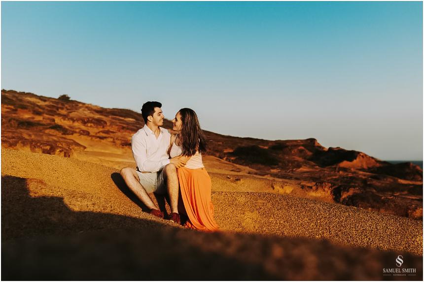 book-pre-casamento-noivos-fotos-de-casal-pre-wedding-guarda-do-embau-laguna-sc-fotografo-samuel-smith-37