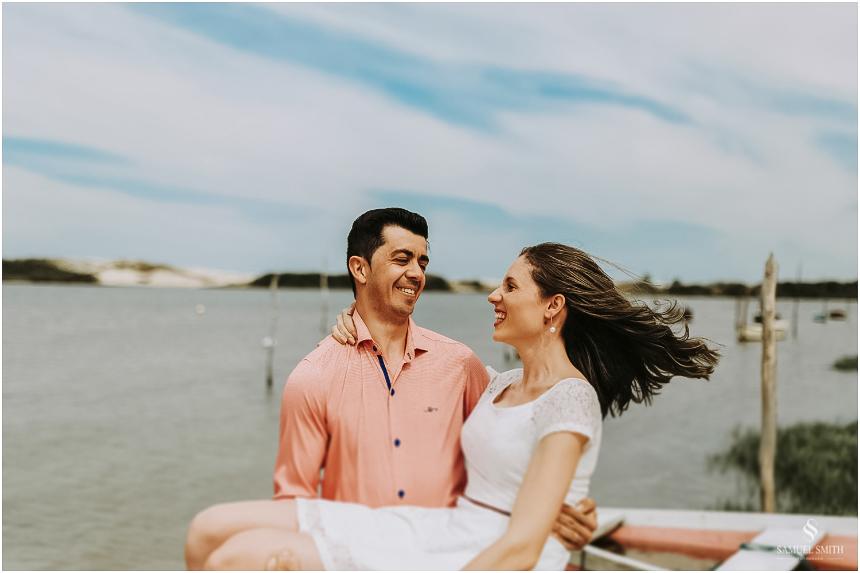 book-pre-casamento-noivos-fotos-de-casal-pre-wedding-guarda-do-embau-laguna-sc-fotografo-samuel-smith-4