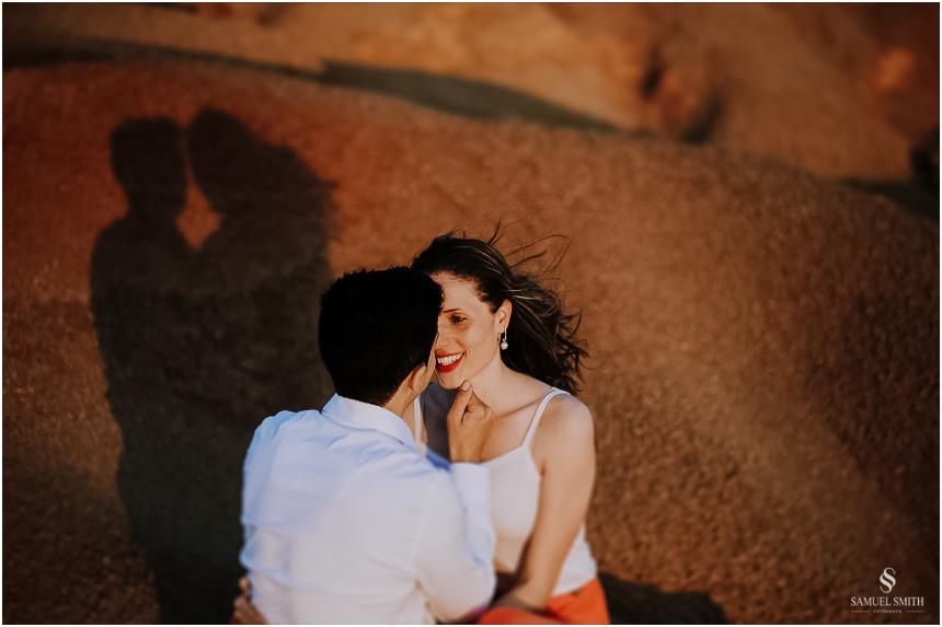 book-pre-casamento-noivos-fotos-de-casal-pre-wedding-guarda-do-embau-laguna-sc-fotografo-samuel-smith-40