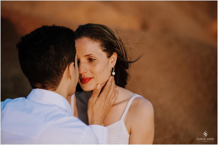 book-pre-casamento-noivos-fotos-de-casal-pre-wedding-guarda-do-embau-laguna-sc-fotografo-samuel-smith-41