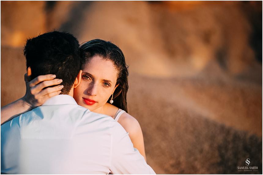 book-pre-casamento-noivos-fotos-de-casal-pre-wedding-guarda-do-embau-laguna-sc-fotografo-samuel-smith-42