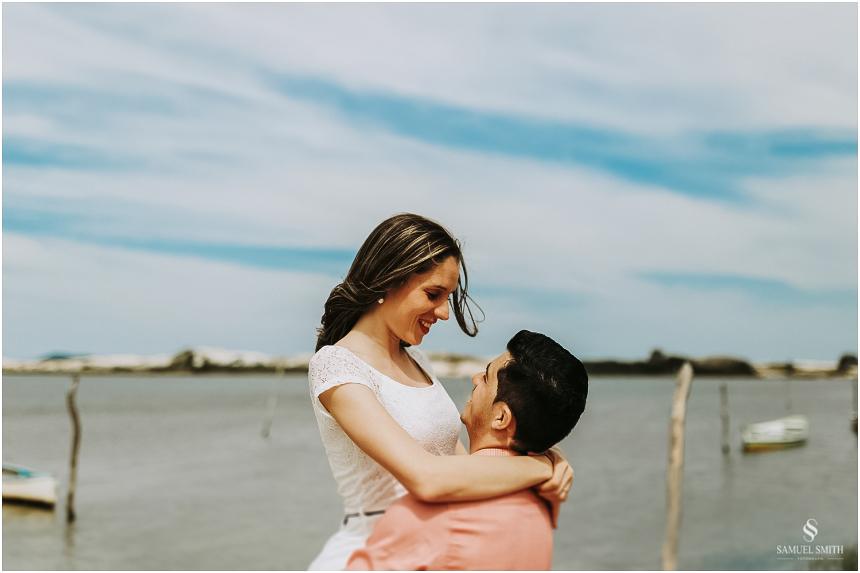 book-pre-casamento-noivos-fotos-de-casal-pre-wedding-guarda-do-embau-laguna-sc-fotografo-samuel-smith-5
