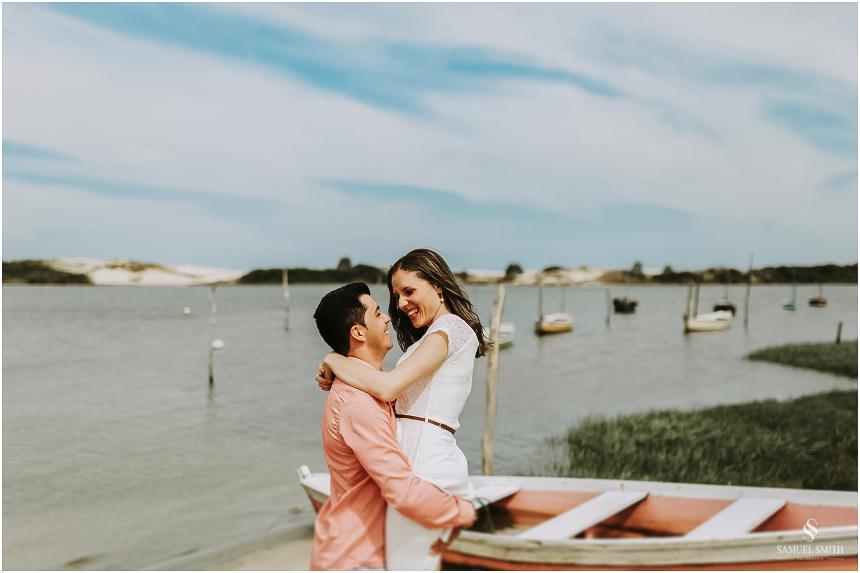 book-pre-casamento-noivos-fotos-de-casal-pre-wedding-guarda-do-embau-laguna-sc-fotografo-samuel-smith-6