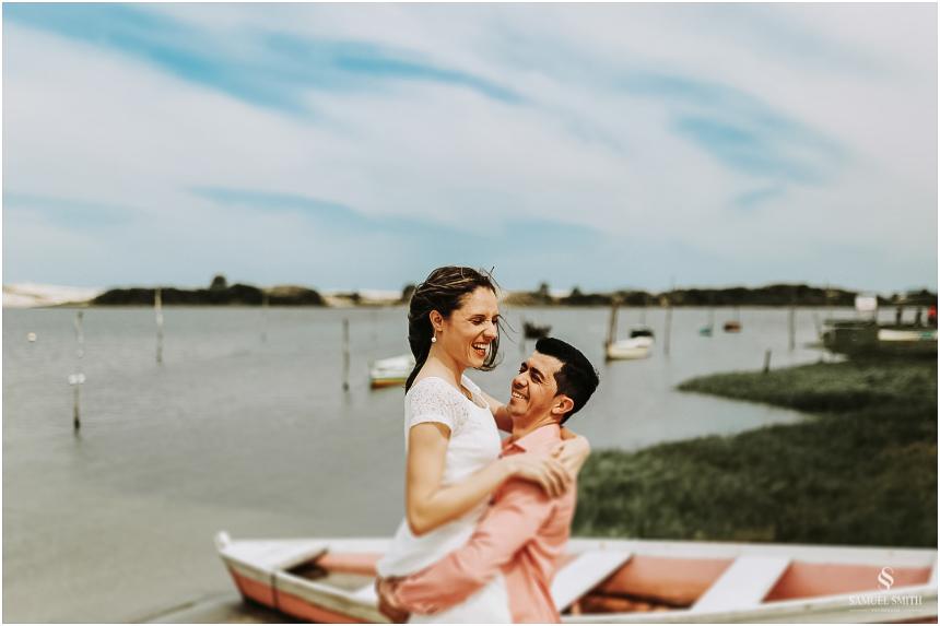book pré casamento noivos fotos de casal pré wedding guarda do embaú Laguna SC fotógrafo Samuel Smith (7)