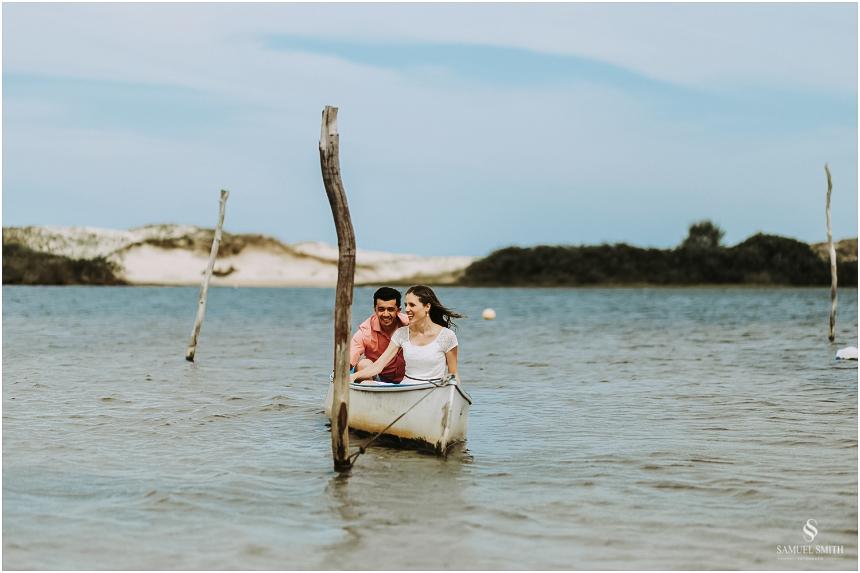 book-pre-casamento-noivos-fotos-de-casal-pre-wedding-guarda-do-embau-laguna-sc-fotografo-samuel-smith-9