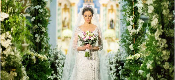 Casamento Rafael e Suellen | Laguna SC