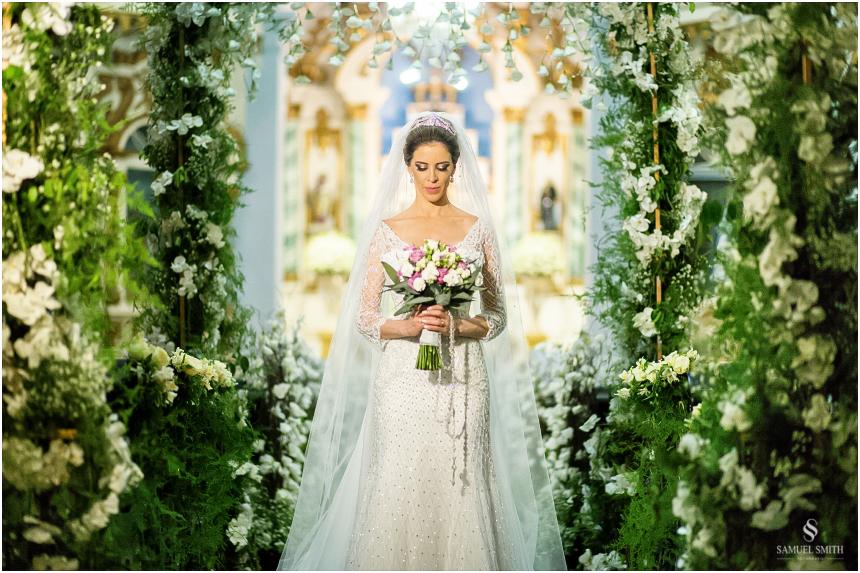 casamento-suellen-e-rafael-laguna-sc-fotografo-de-casamento-samuel-smith-bombeiro-militar-igreja-santo-antonio-dos-anjos-casamento-de-luxo-decoracao-de-casamento-131