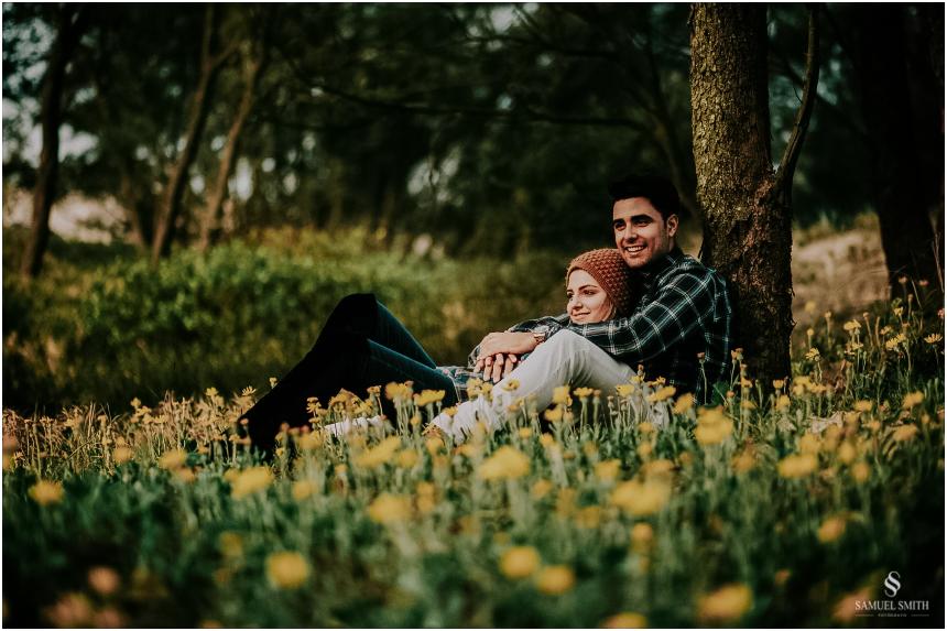 fotos-noivos-pre-casamento-sessao-fotografica-ensaio-pre-wedding-praia-farol-de-santa-marta-sc-fotografo-de-casamento-samuel-smith-51