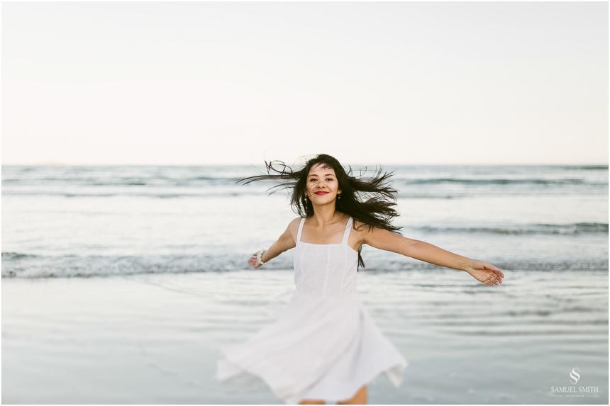 ensaio-fotografico-feminino-book-fotos-retratos-mulheres-laguna-sc-praia-fotografo-samuel-smith-18