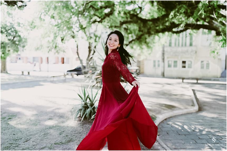 ensaio-fotografico-feminino-book-fotos-retratos-mulheres-laguna-sc-praia-fotografo-samuel-smith-2