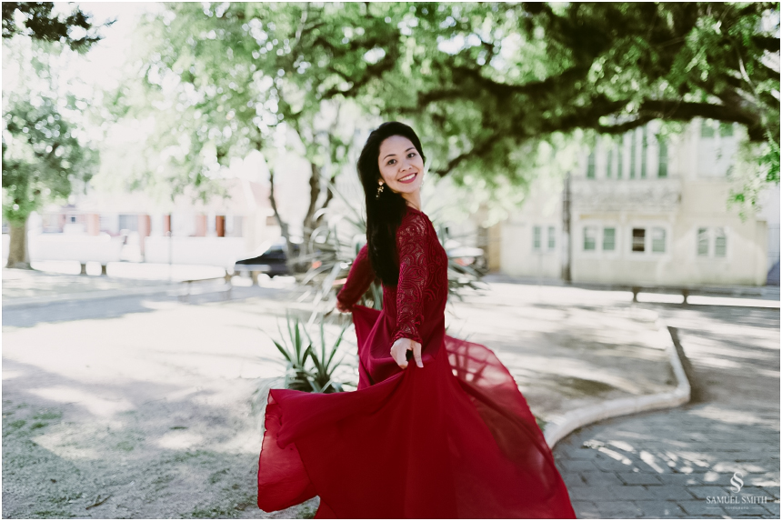 ensaio-fotografico-feminino-book-fotos-retratos-mulheres-laguna-sc-praia-fotografo-samuel-smith-3