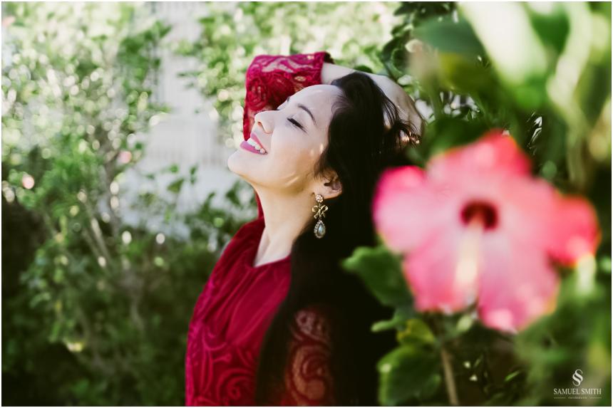 ensaio-fotografico-feminino-book-fotos-retratos-mulheres-laguna-sc-praia-fotografo-samuel-smith-8