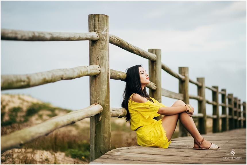 book de 15 anos fotos em laguna sc fotógrafo samuel smith ensaio de 15 anos praia (15)