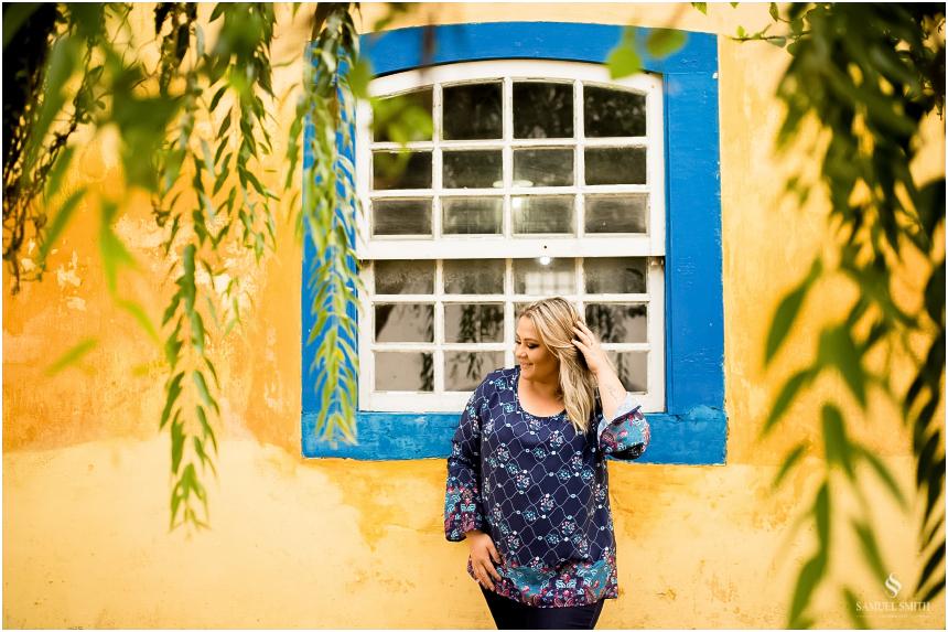 ensaio fotográfico feminino book fotos retratos mulheres laguna sc praia fotógrafo samuel smith (1)