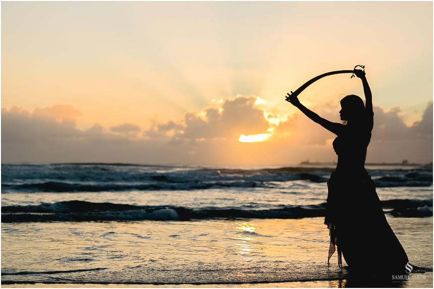 ensaio fotográfico feminino book fotos retratos mulheres laguna sc praia fotógrafo samuel smith (11)