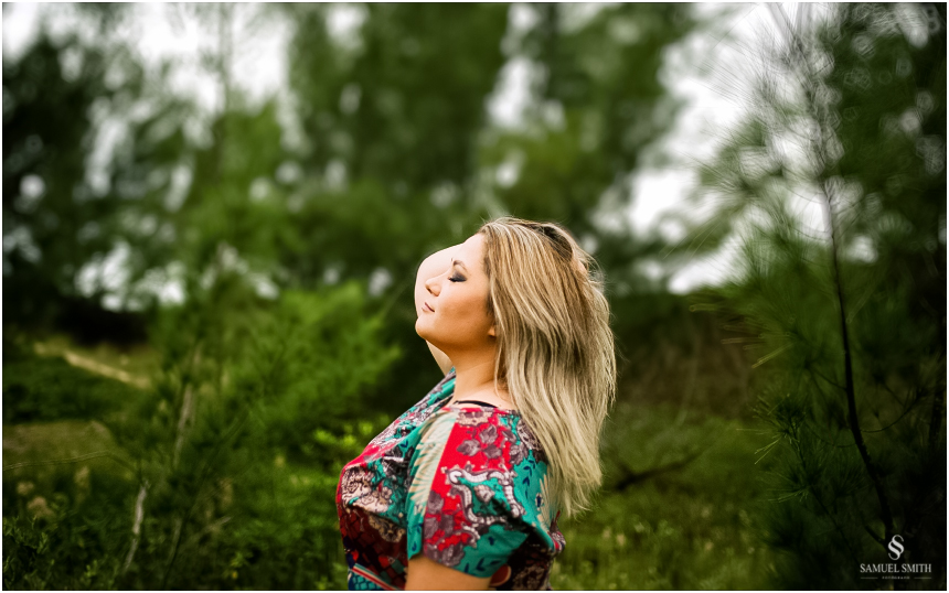 ensaio fotográfico feminino book fotos retratos mulheres laguna sc praia fotógrafo samuel smith (13)