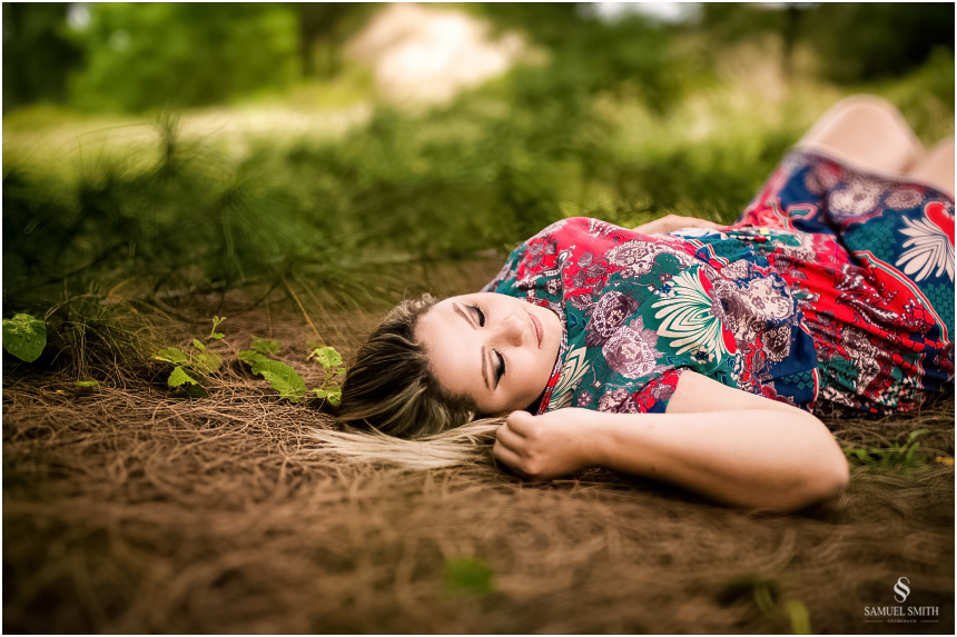 ensaio fotográfico feminino book fotos retratos mulheres laguna sc praia fotógrafo samuel smith (16)