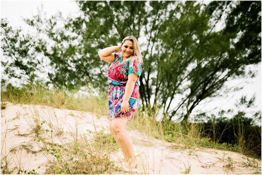 ensaio fotográfico feminino book fotos retratos mulheres laguna sc praia fotógrafo samuel smith (18)