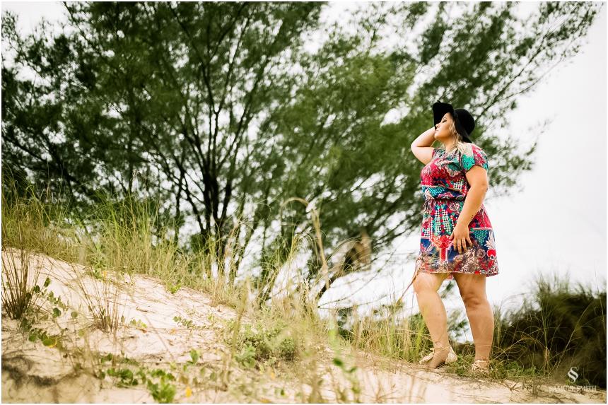 ensaio fotográfico feminino book fotos retratos mulheres laguna sc praia fotógrafo samuel smith (19)