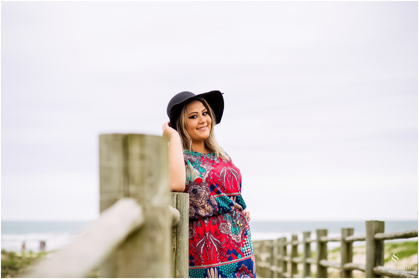ensaio fotográfico feminino book fotos retratos mulheres laguna sc praia fotógrafo samuel smith (20)
