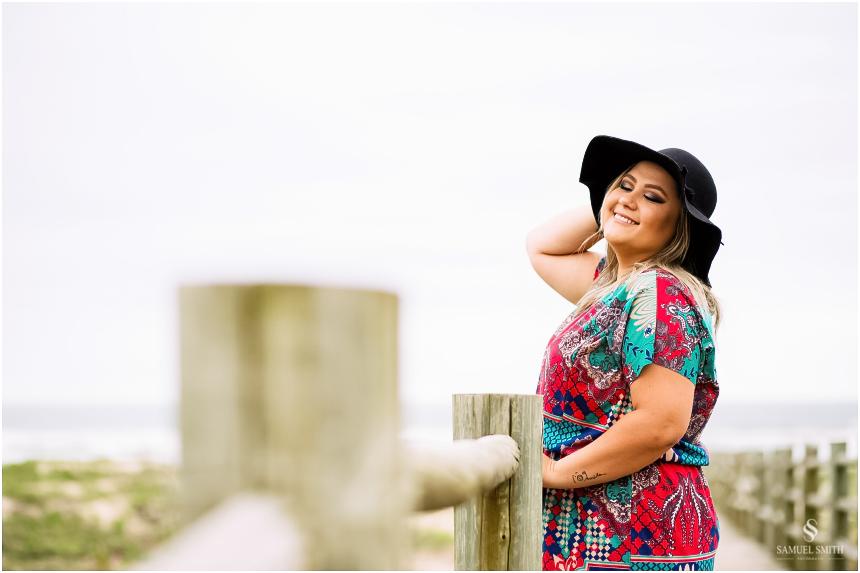ensaio fotográfico feminino book fotos retratos mulheres laguna sc praia fotógrafo samuel smith (21)