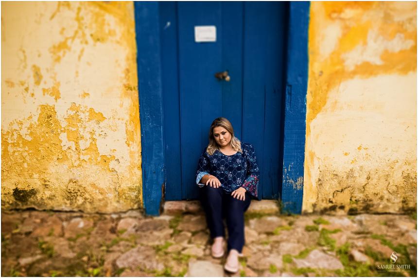 ensaio fotográfico feminino book fotos retratos mulheres laguna sc praia fotógrafo samuel smith (7)