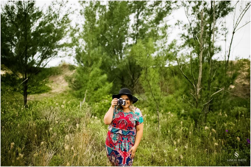 ensaio fotográfico feminino book fotos retratos mulheres laguna sc praia fotógrafo samuel smith (9)