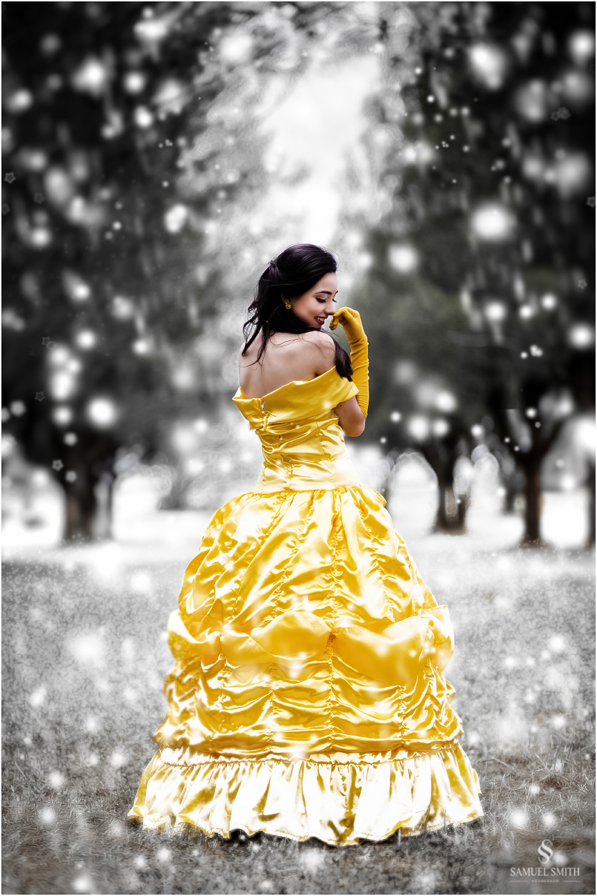 fotos 15 anos book tema bela e a fera ensaio fotográfico temático samuel smith fotógrafo laguna sc (16)