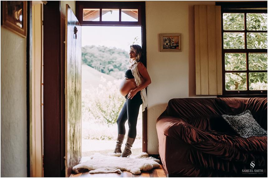 fotos de gestante book de gravida ensaio fotográfico de gestante fotógrafo samuel smith (1)