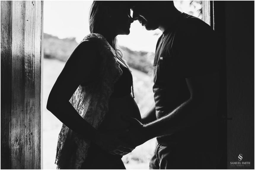fotos de gestante book de gravida ensaio fotográfico de gestante fotógrafo samuel smith (11)