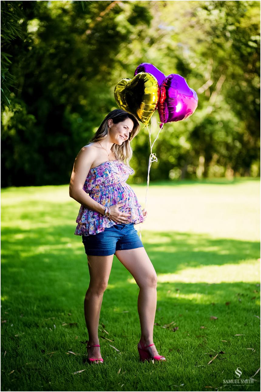fotos de gestante book de gravida ensaio fotográfico de gestante fotógrafo samuel smith (14)
