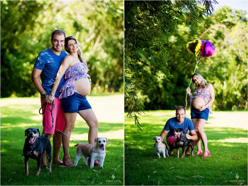 fotos de gestante book de gravida ensaio fotográfico de gestante fotógrafo samuel smith (17)