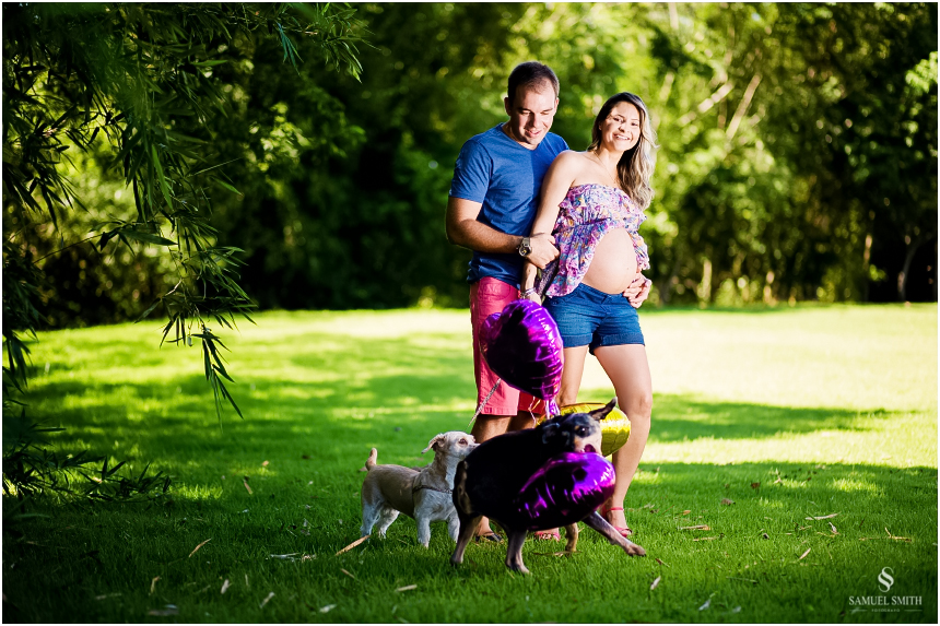 fotos de gestante book de gravida ensaio fotográfico de gestante fotógrafo samuel smith (19)