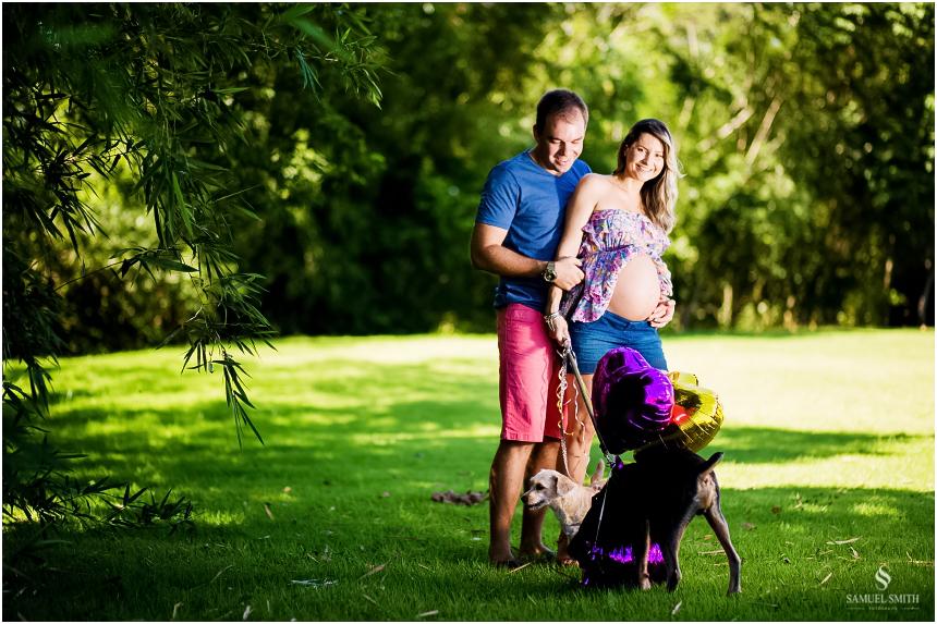 fotos de gestante book de gravida ensaio fotográfico de gestante fotógrafo samuel smith (20)