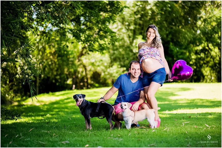 fotos de gestante book de gravida ensaio fotográfico de gestante fotógrafo samuel smith (22)