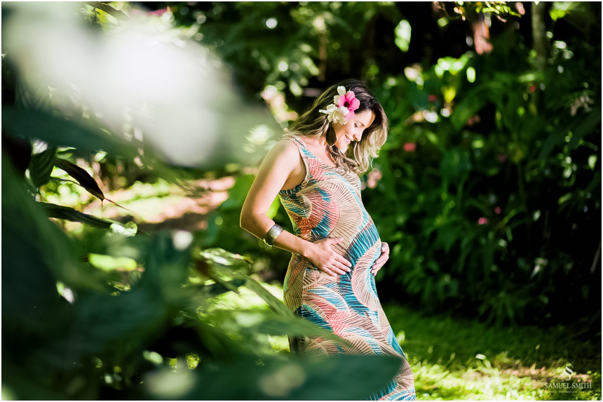 fotos de gestante book de gravida ensaio fotográfico de gestante fotógrafo samuel smith (24)