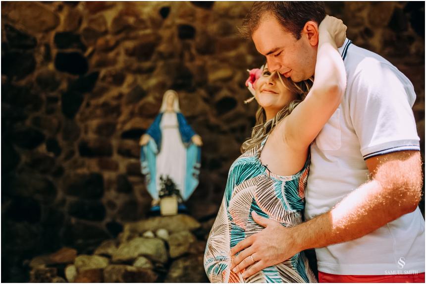 fotos de gestante book de gravida ensaio fotográfico de gestante fotógrafo samuel smith (28)
