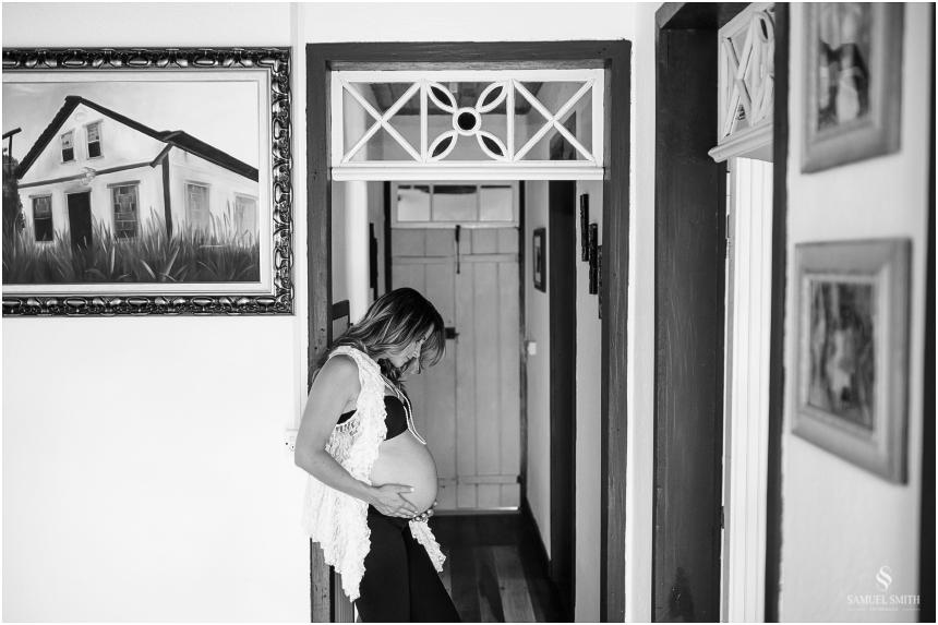 fotos de gestante book de gravida ensaio fotográfico de gestante fotógrafo samuel smith (3)