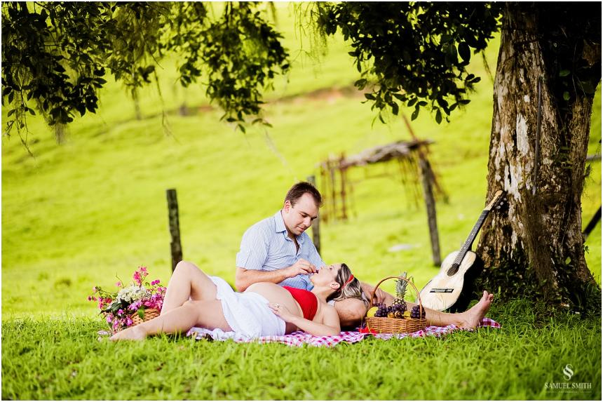 fotos de gestante book de gravida ensaio fotográfico de gestante fotógrafo samuel smith (30)