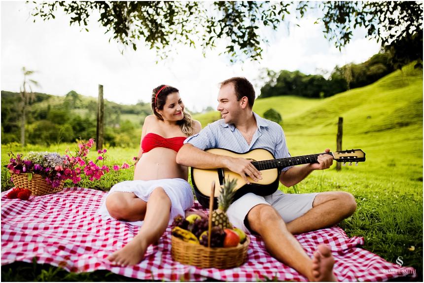 fotos de gestante book de gravida ensaio fotográfico de gestante fotógrafo samuel smith (33)
