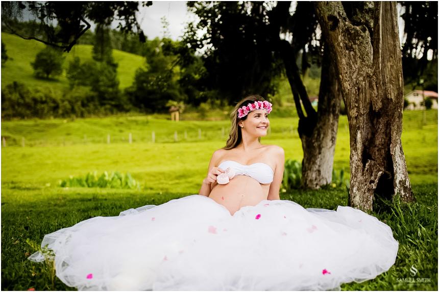 fotos de gestante book de gravida ensaio fotográfico de gestante fotógrafo samuel smith (35)