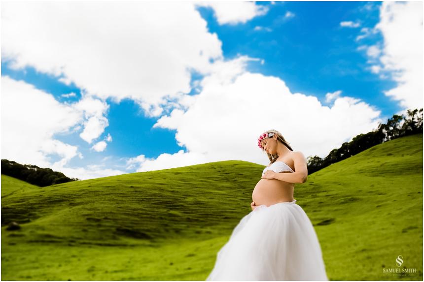 fotos de gestante book de gravida ensaio fotográfico de gestante fotógrafo samuel smith (37)