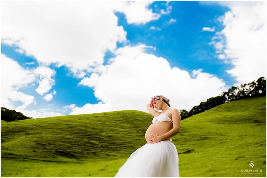fotos de gestante book de gravida ensaio fotográfico de gestante fotógrafo samuel smith (38)