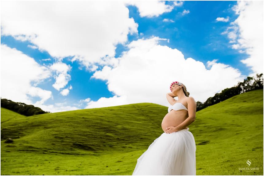 fotos de gestante book de gravida ensaio fotográfico de gestante fotógrafo samuel smith (39)